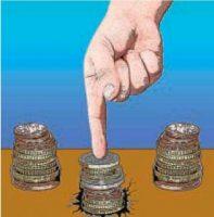 Otra reforma fiscal