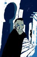 Tánger, Burroughs y la 'beat generation'