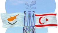 Building a bicommunal solution on Cyprus
