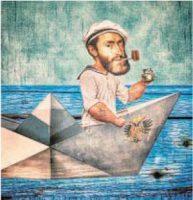 El Canal de Panamá y la tradición de la ingeniería española