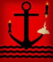 La geopolítica y el retorno de lo marítimo