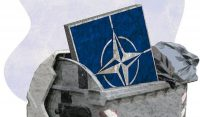 Will NATO end with a whimper?