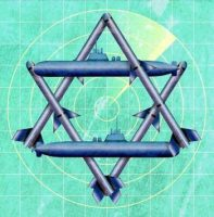 A sea-based nuclear deterrent for Israel