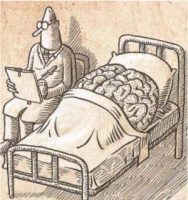 Alguien voló sobre el nido del cuco… avances de la psiquiatría