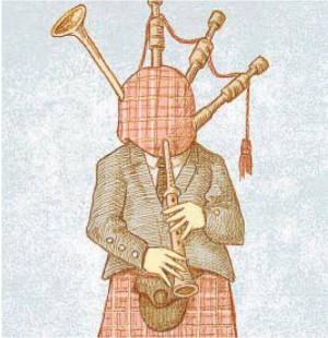 El dilema escocés