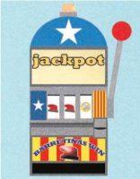 La foto postal catalana