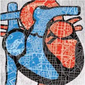 La Gran Vía. Dolor de corazón, propósito de enmienda