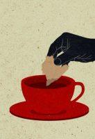 Todos quieren café
