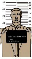 Adicción a la avaricia: el escándalo de las tarjetas black