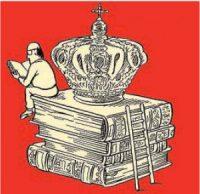 Felipe VI en las Reales Academias