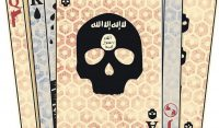 How to play the ISIS card