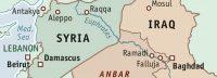 Siria, Irak y la movilización terrorista en España