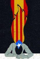 Una España sin espejos