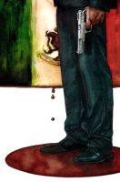 El desamparo de Ayotzinapa