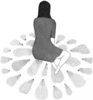 Fighting Female Genital Mutilation