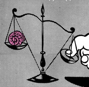 La elección del gobierno de los jueces