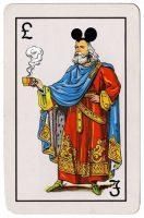 Monarquía: la supervivencia de una ilusión
