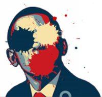 Obama, gracias por el ébola
