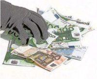 Corrupción y moralidad