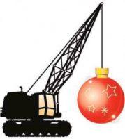 La entrañable y temida Navidad