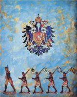 La marcha Radetzky
