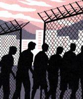 Malaysia's New Migrants