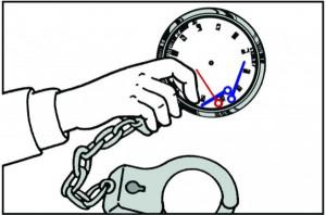 Por la mejora de la Justicia Penal