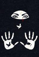 Primavera árabe esperanzas frustradas