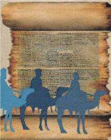 A los Reyes Magos sin acritud