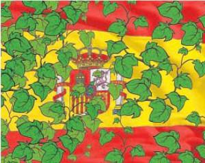 La España del valor y la España del miedo
