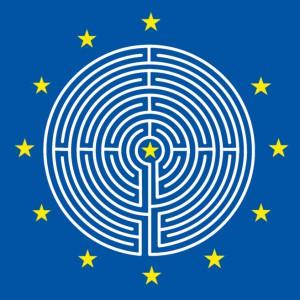 La lucha de utopías europeas