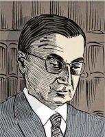Silvio Zavala, un gran hispanista