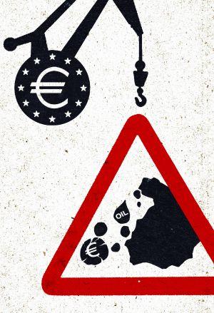Sin reformas, 2015 será un año perdido