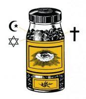 Yihad, sociedad, religión