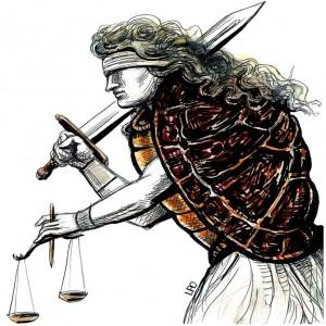 Acelerar los procesos penales