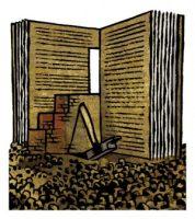 La falacia de una reforma constitucional