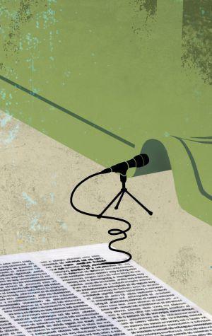Cuál es el futuro del periodismo