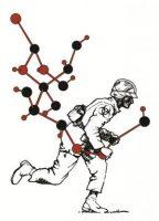 El arma química, amenaza real