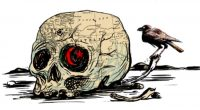 El primer genocidio del siglo XX