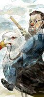Rajoy, el político que confía
