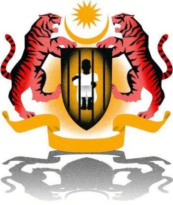 Criminalizing Malaysia's Opposition