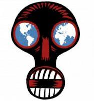 El doctor Gachet y el Antropoceno