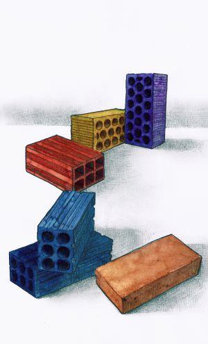 Elogio de la fragmentación política