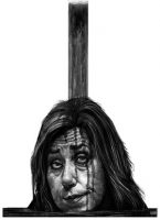 Punto de vista: la investidura de Susana Díaz