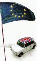 Un referéndum complicado