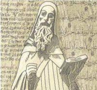 Arabicus Christianus