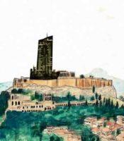 El dilema de Grecia