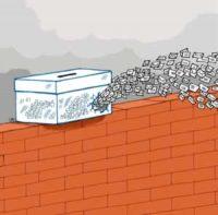 El Gobierno de la frustración