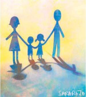 El Sínodo de la familia, vital para la Iglesia