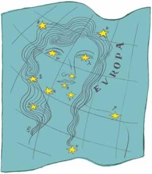 España en la UE: luces y sombras